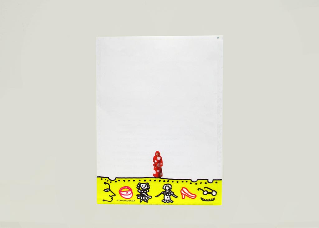 BD-2013KY-FL01-2 5x7