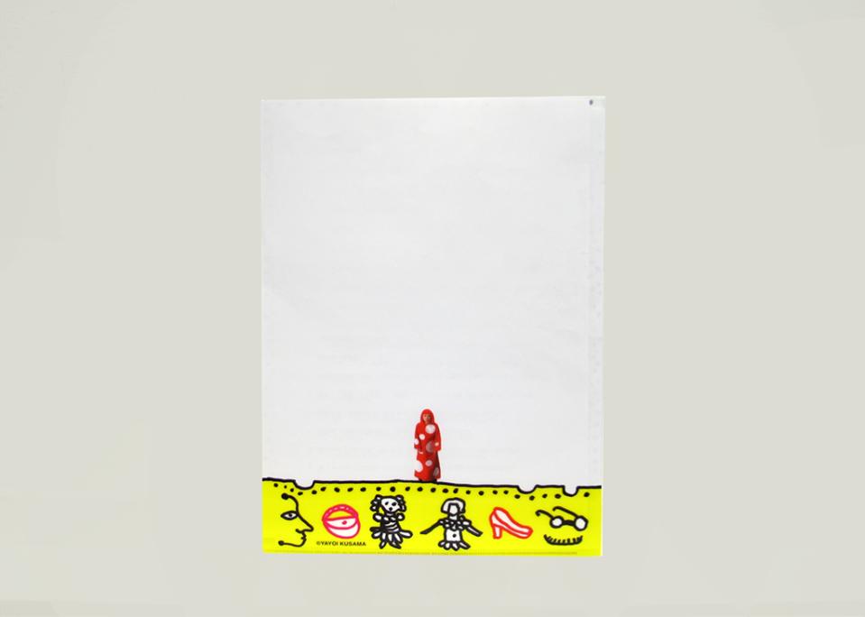 BD-2013KY-FL01-2 5×7