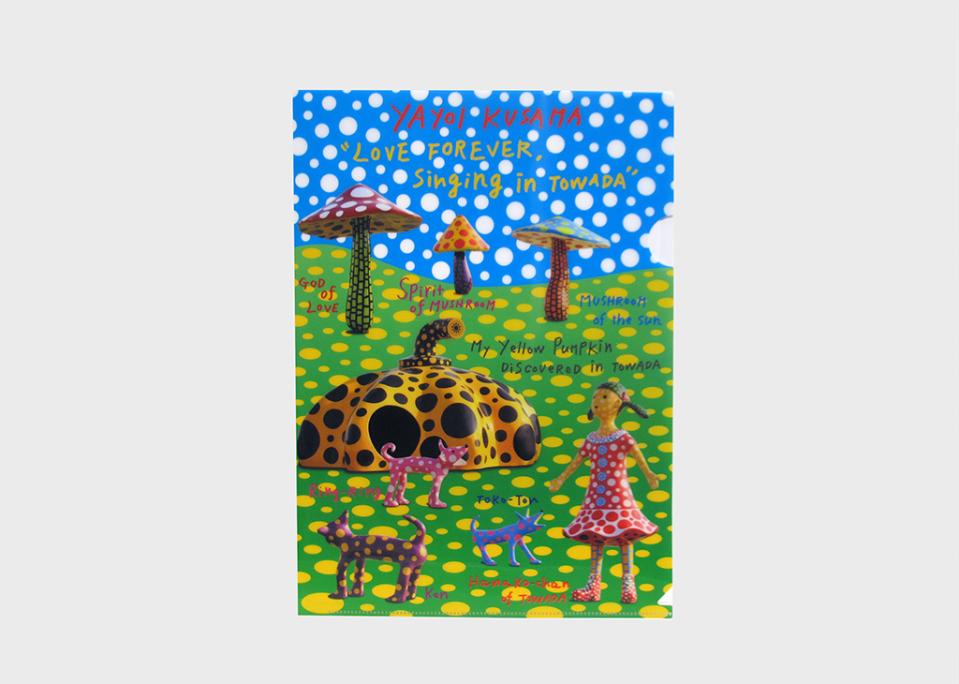 BD-2013KY-FL03-1 5×7