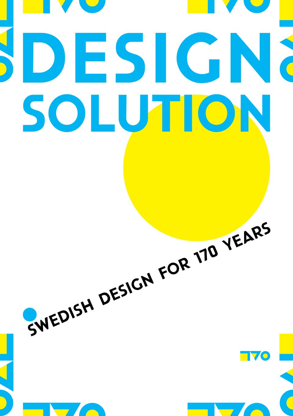 瑞典設計170年_海報主視覺_完稿for文化局-02