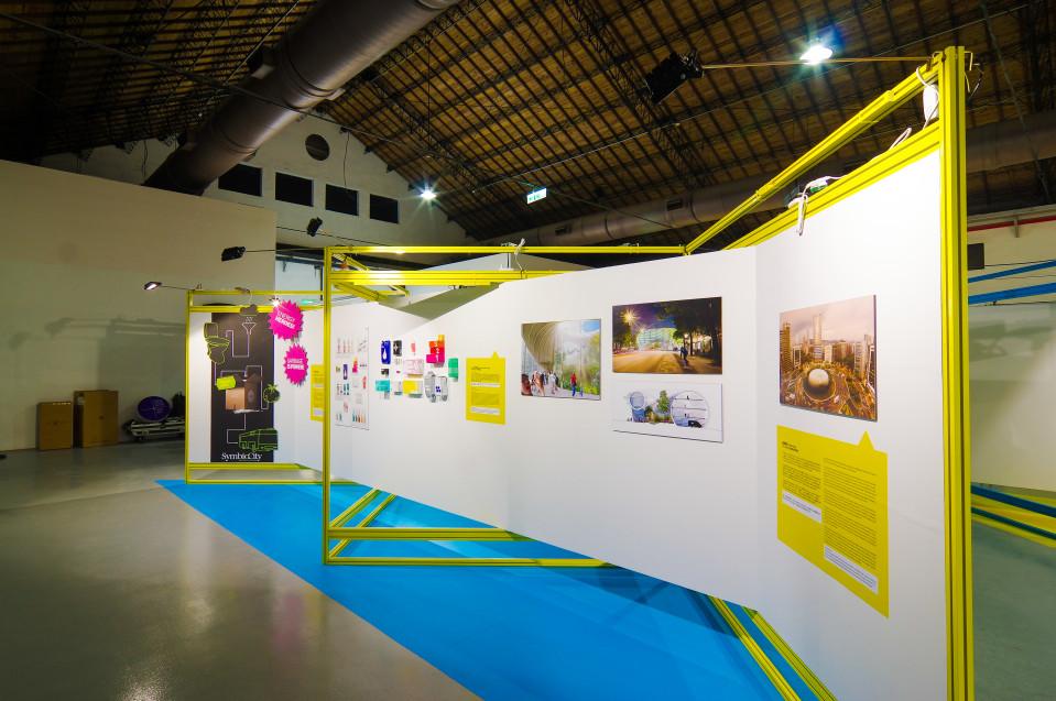 09_瑞典設計獎Design S展現由設計師與優良製造商合作的好產品
