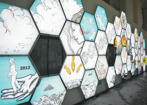 國立海洋科技博物館-公共藝術設置計畫-10