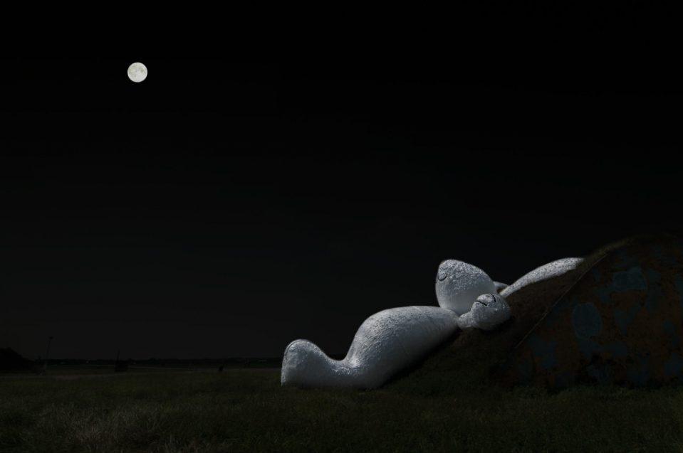 moon2-1024×680